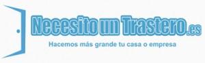 Trastero en Oviedo